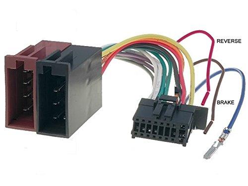 cable-adaptateur-faisceau-iso-pour-autoradio-pioneer-16-pin-connecteur-pour-mvh-av270bt