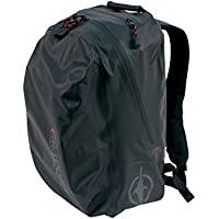 Beuchat Explorer Backpack 35 lt.