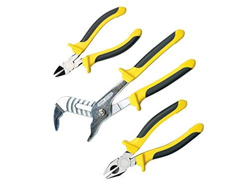 stanley-dynagrip-pliers-set-3-piece