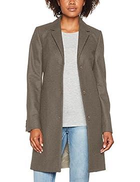Gant Wool Cashmere Coat, Chaqueta para Mujer