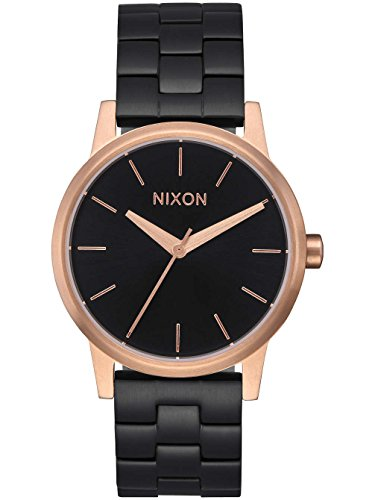 nixon-unisex-erwachsene-armbanduhr-a361-2481-00