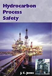 Hydrocarbon Process Safety