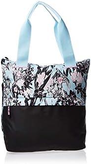 Nike Tote Bag For Women, Multicolor (NKBA6076-449)