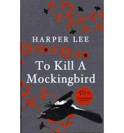 a review of to kill a mockingbird by to kill by harper lee