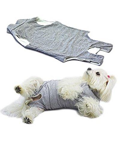 fashion-dog-cura-pets-body-copri-medicazione-43-cm