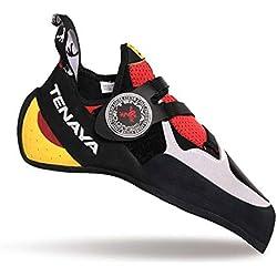 Tenaya - Iati Climbing shoe