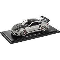 Porsche 911 GT3 RS 1: 18, ...