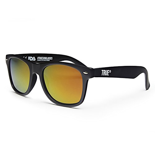 true-originaltm-unisex-black-wayfarer-style-mirrored-polarised-sunglasses-uv400-