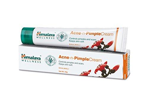 himalaya-herbal-acne-n-pimple-scar-free-treatment-cream-for-smooth-soft-skin