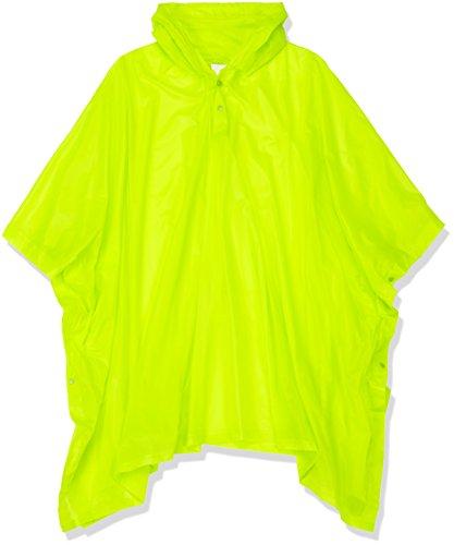 poncho-impermeable-bici-xl-xxl-fluor