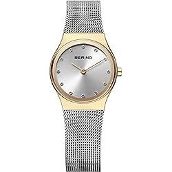 Ladies Bering Watch 12924-001