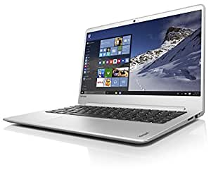 Lenovo ideapad 710S 33,78cm Slim Multimedia Notebook