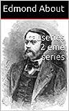 causeries 2 eme series