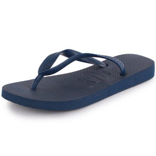 havaianas-top-unisex-synthetic-flip-flops-navy-blue-37-38-brazilian