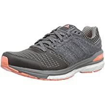 Amazon.it  Adidas Supernova Sequence Boost 8 7308e51761a