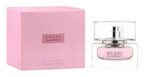 Gucci 1-2E-19-01 - EDP Spray, 50 ml (precio: 54,41€)