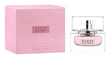 pink gucci perfume
