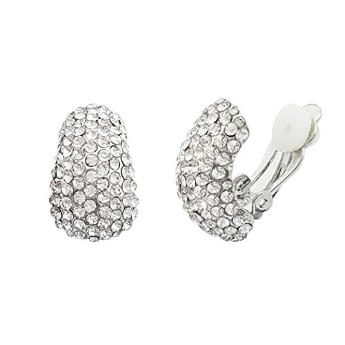 SELOVO Damen -  Sonstige  Silber     Kristall