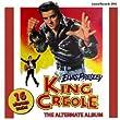 King Creole - The Alternate Album