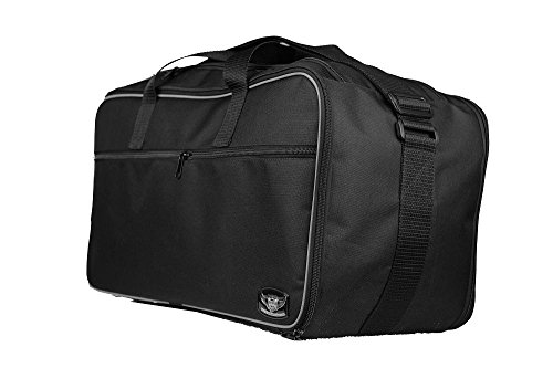 great-bikers-gear-top-box-inner-liner-bag