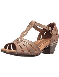 8e358eb6784a Amazon.co.uk  Cobb Hill  Shoes   Bags