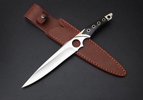FARDEER KNIFE Attentäter Von besonderem Dolch