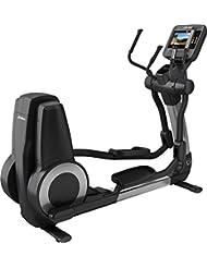 "Life Fitness® Crosstrainer ""Platinum Club Series"""