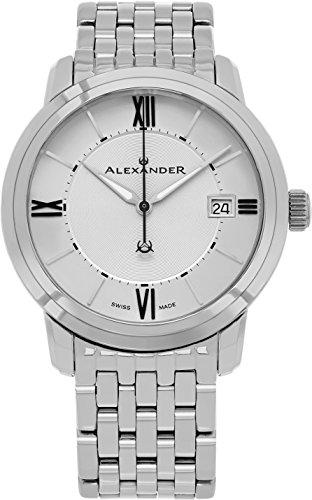 Alexander A111B-04