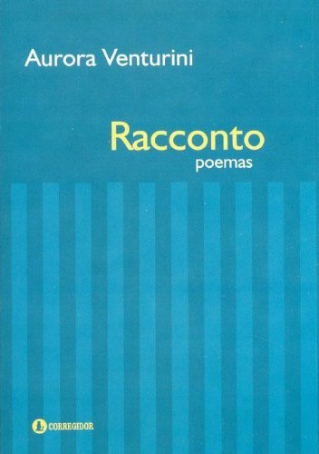 Racconto: Poemas