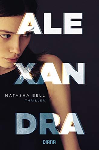 Alexandra: Thriller