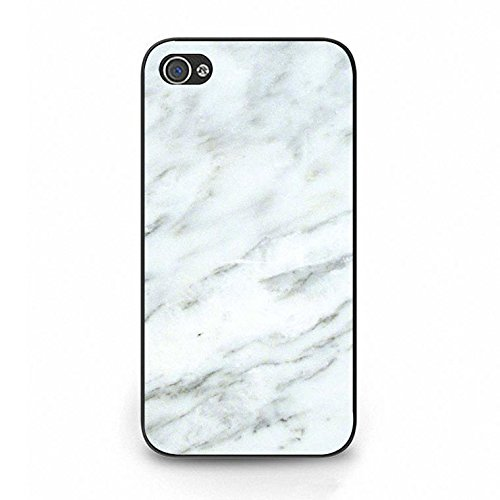 Stylish Exquisite Granite Marble Texture Phone Case Cover Solid Skin Protetive Shell for Iphone 4/4s Stone Marble Pattern Dream Color116d