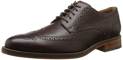 cole-haan-madison-groa-wingtip-oxford