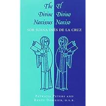 The Divine Narcissus/El Divino Narciso