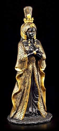 arz-gold - Ägyptische Königin Deko ()