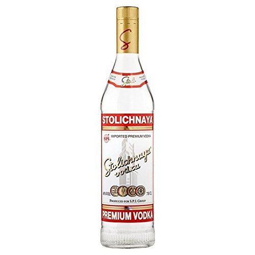 stolichnaya-red-vodka-70cl-pack-of-6