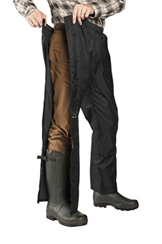 pantaloni-oslo-baleno-con-zip