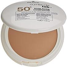 SUNLAUDE SPF50+ Maquillaje Compacto Light 10G Cumlaude Lab