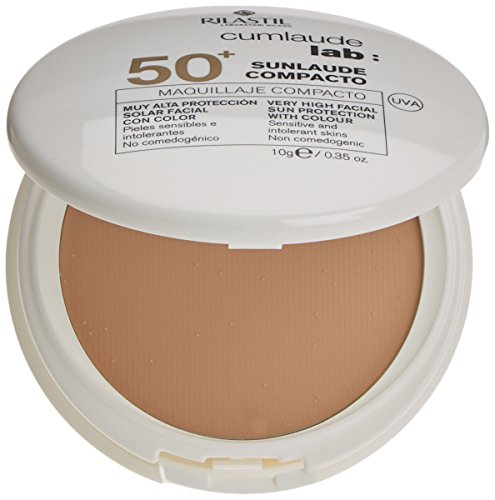 sunlaude-spf50-compacto-light