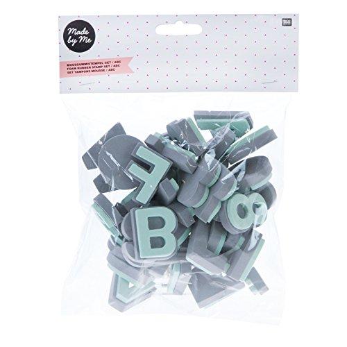 rico-foam-rubber-stamp-alphabet