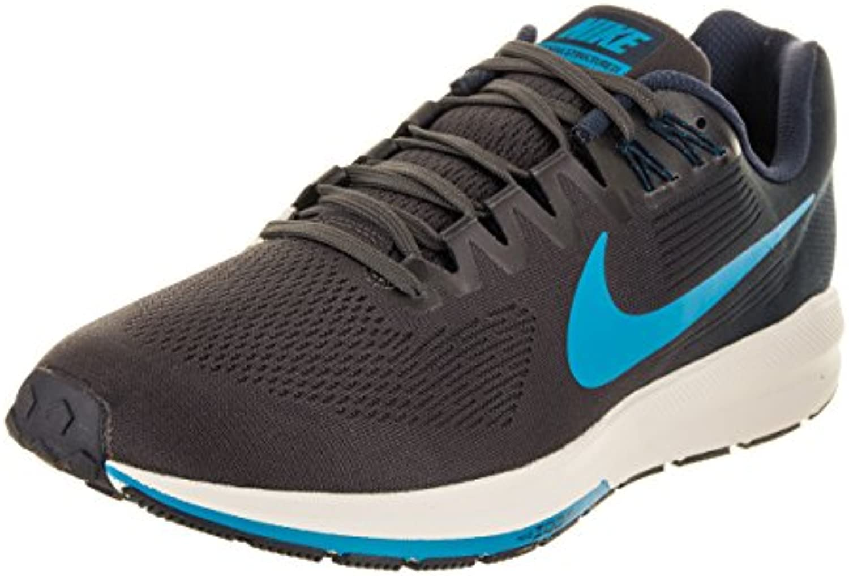 Nike Herren Herren Herren Laufschuh Air Zoom Structure 21, Scarpe Running Uomo   Qualità e consumatori in primo luogo    Sig/Sig Ra Scarpa    Scolaro/Ragazze Scarpa  f72414