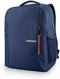 "Lenovo 15.6"" Laptop Everyday Backpack (Blue)"