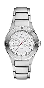s.Oliver Gents Watch Multifunction SO-1917-MM