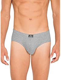Jockey Men's Brief (Pack of 3)
