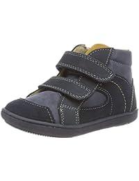 Primigi PBX 24046, Zapatillas para Bebés