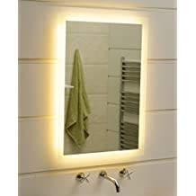 Suchergebnis auf Amazon.de für: led badspiegel