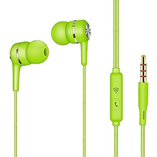 💰 A soli 3,27€ invece di 10,90€ 🔥 Auricolare in-Ear a Filo. 👇Codice sconto ✂️ 9VRA4QQ7