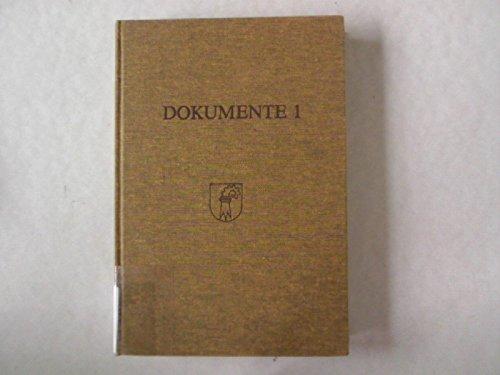 Preisvergleich Produktbild Basel-Landschaft in historischen Dokumenten. 1. Teil: Die Gründungszeit 1798-1848. Mit Bildern. OLnbd mit OSU. Sauberes Exemplar 20. - 310 S. (pages)