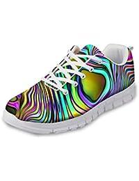 competitive price 5ea2b 9aff4 MODEGA Sportschuh Sneaker Pimps fischen Schuh Männer beiläufige Turnschuhe  für Männer