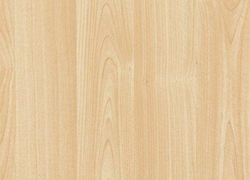 d-c-fix-346-8219-lamina-adhesiva-vinilo-675-cm-x-2-m-diseno-de-madera-de-arce