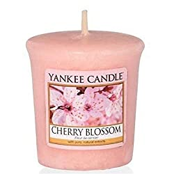 YANKEE CANDLE Aroma a...